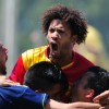 Pablo SILVA - Goleador Campeonato Uruguayo