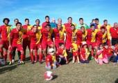 villaespañola-campeon2014
