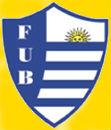 LogoFUBGrande