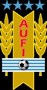aufi_gde