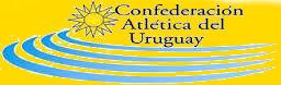 confederacion urugyaya de deportes